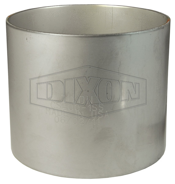 King Crimp® Style Sleeve 304 Stainless Steel