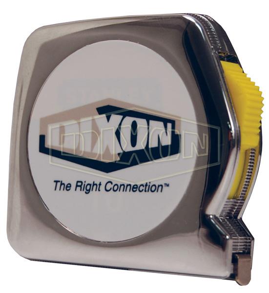 Dixon® Diameter Tape