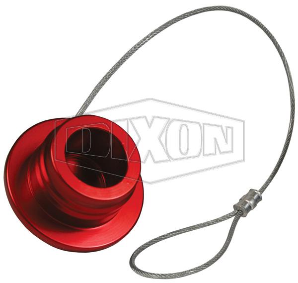 FloMAX R Series Engine Oil Nozzle Plug