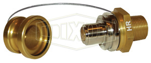 FloMAX Standard Series Hydraulic Oil Receiver