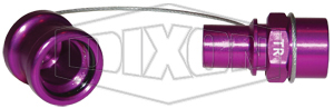 FloMAX Standard Series Transmission Fluid Receiver