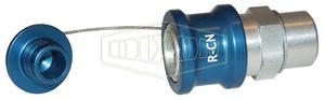 FloMAX R Series Coolant Nozzle