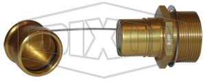 FloMAX R Series Hydraulic Oil Receiver