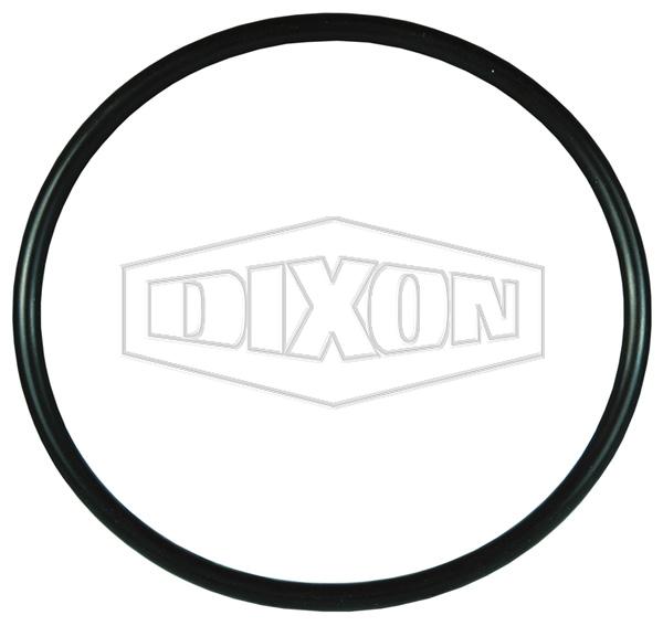 Dixon® Frac Fitting O-ring