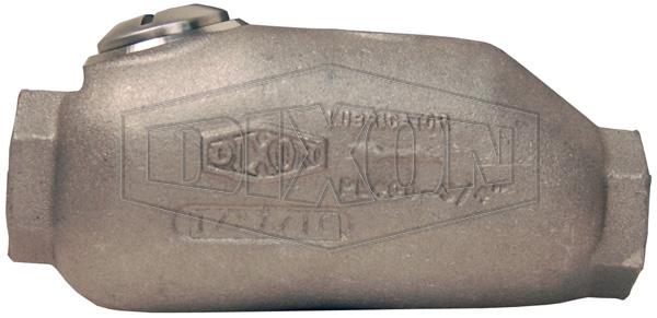 In-Line Lubricator