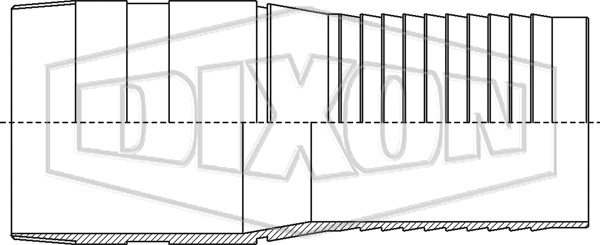 Holedall™ Hookie - Hook Internal Expansion Stem
