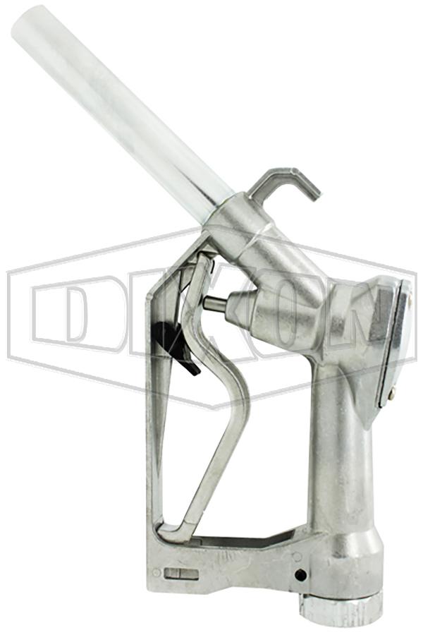 Trigger Nozzle - MK2
