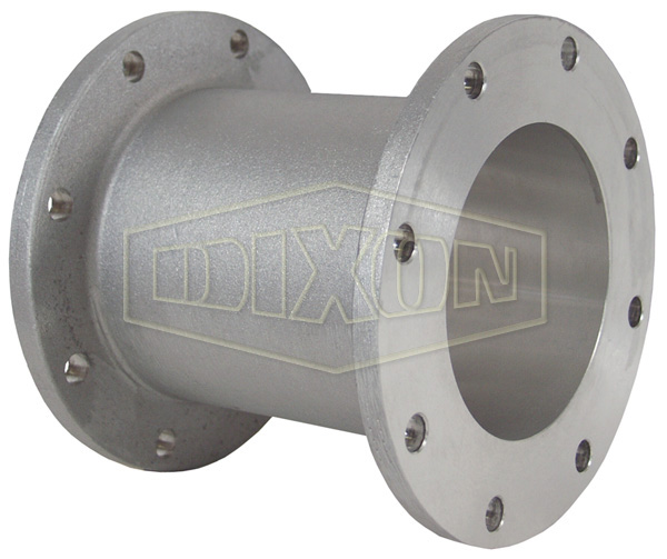 TTMA Flange Extension